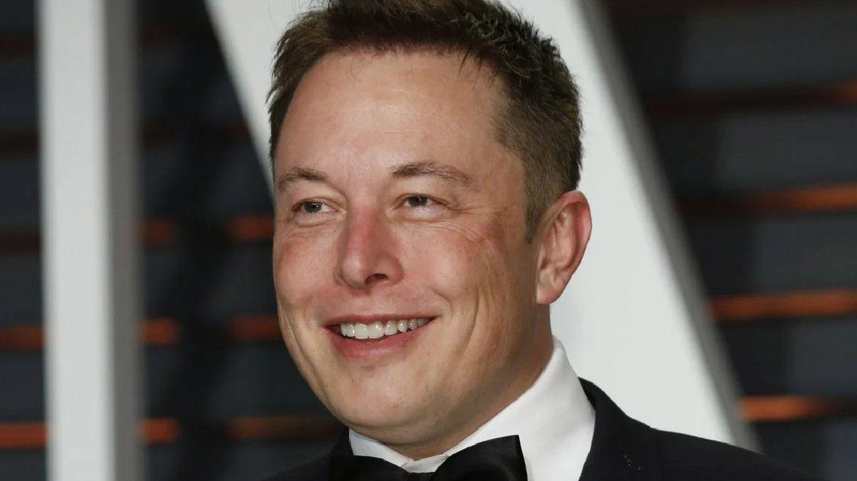 4 cualidades que debes tener para conseguir un buen trabajo según Elon Musk