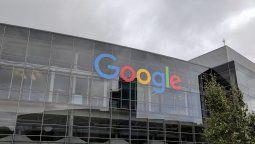 El Departamento de Justicia investigó el alcance de Google en tecnología publicitaria y cómo la empresa fija los precios y coloca los anuncios en Internet.