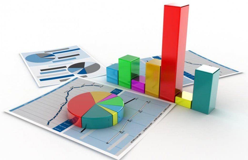 El Censo Nacional Económico ya comenzó hace unas semanas.