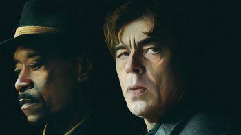 HBO Max anuncia la fecha de estreno de