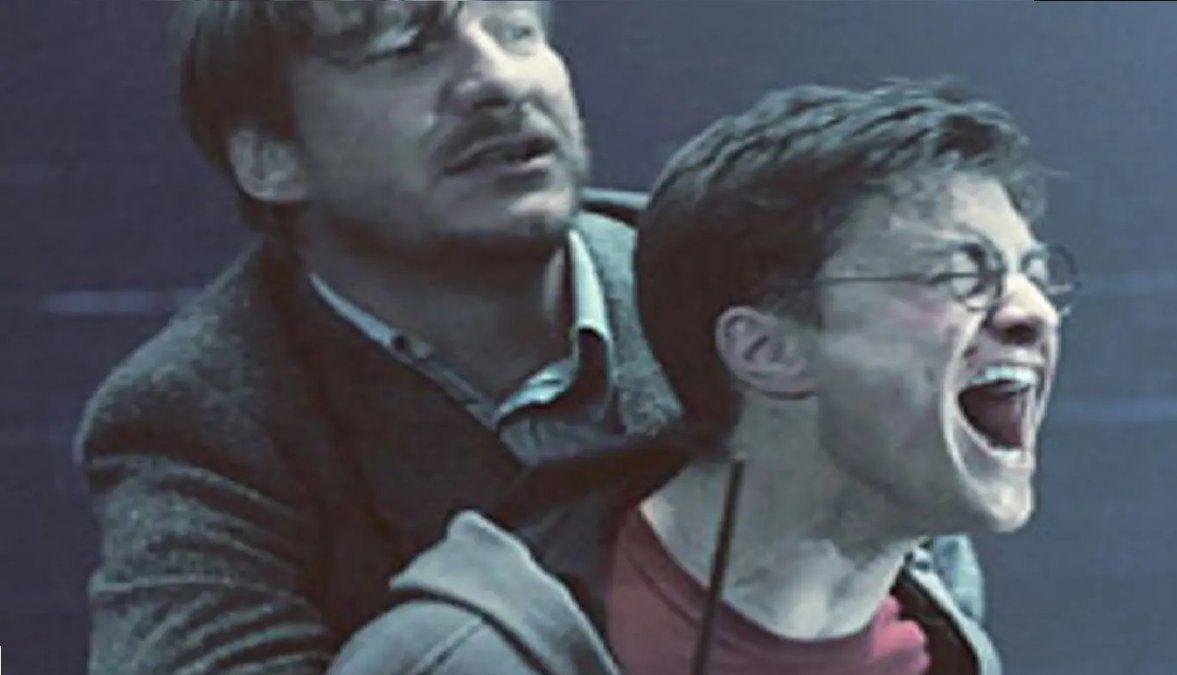 Harry Potter: la peor noticia para los fans de la saga