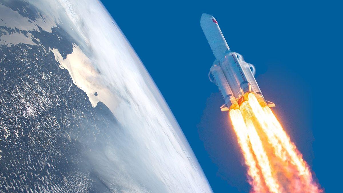 el-cohete-chino-tiene-una-orbita-inestable-y-se-espera-que-sus-partes-caigan-la-tierra-el-fin-semana