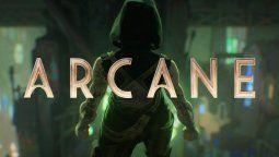 League of Legends ha inspirado fervor y fans a nivel mundial, y estamos muy emocionados de ser el hogar de Arcane, la primera serie de televisión creada dentro de este universo.