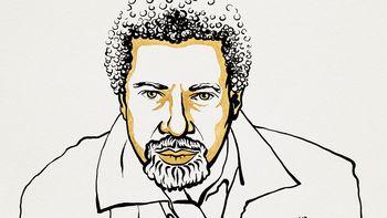 El Premio Nobel de Literatura fue otorgado al novelista tanzano Abdulrazak Gurnah