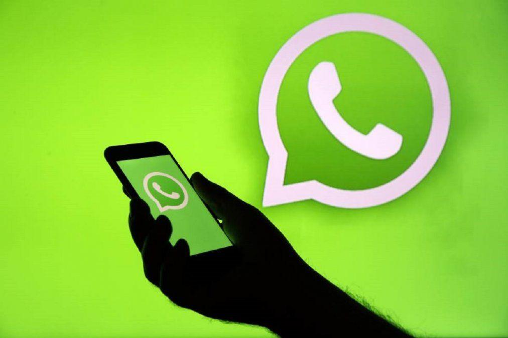 Luego de que muchos usuarios se quejaran por los cambios en las políticas de seguridad anunciados por WhatsApp