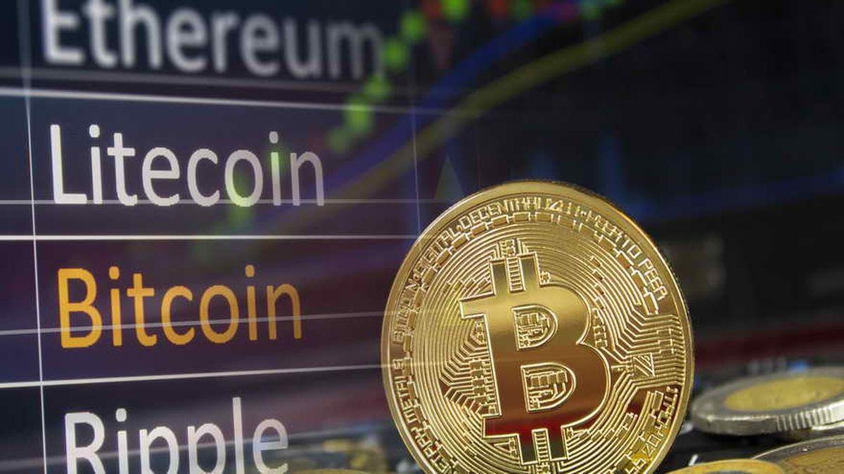 El bitcoin fue creado en el 2009 y en enero 2021 llegó a superar los 40 mil dólares por unidad.