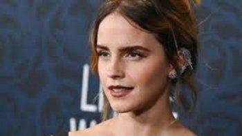 Emma Watson se retiraría de la actuación