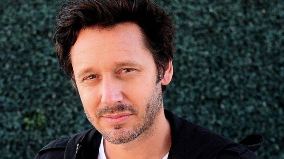 Benjamín Vicuña tiene un largo historial con actrices con las que se lo vio involucrado.