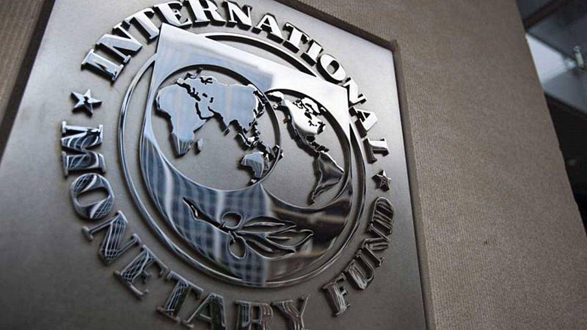"Argentina concretó pago de la primera cuota de capital alFMI por el crédito ""stand by"" que recibió Macri en 2018."