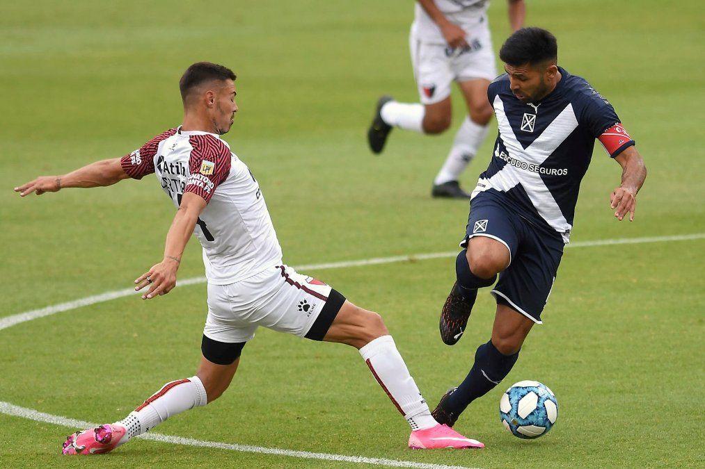 Colón e Independiente se enfrentan este sábado por las semifinales de la Copa de la Liga