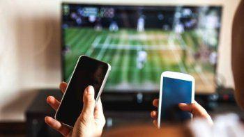 Prestación Básica Universal: cómo tramitar la tarifa social para telefonía, cable e Internet