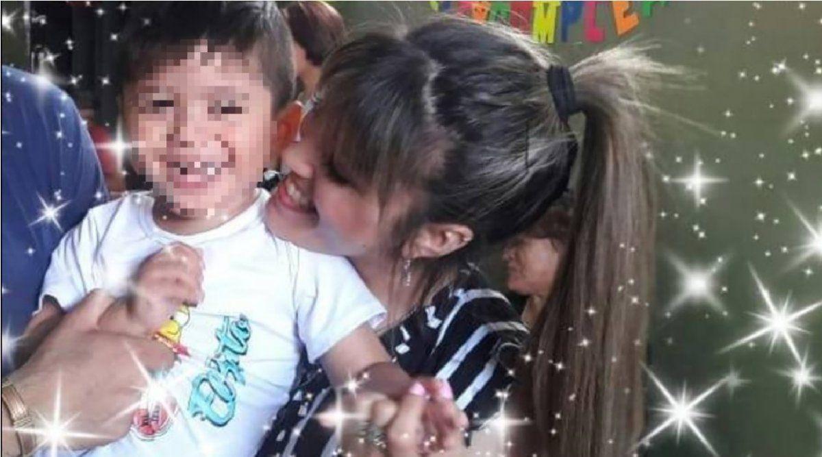 Lo rechazan en una escuela por un posible trastorno autista: Dijeron que no hay vacantes para niños como él