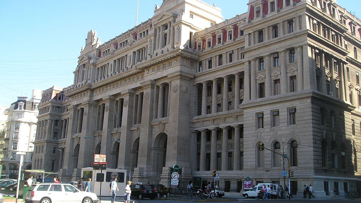 La Corte Suprema de Justicia de la Nación falló a favor del gobierno porteño y en contra de la decisión de Alberto Fernández.