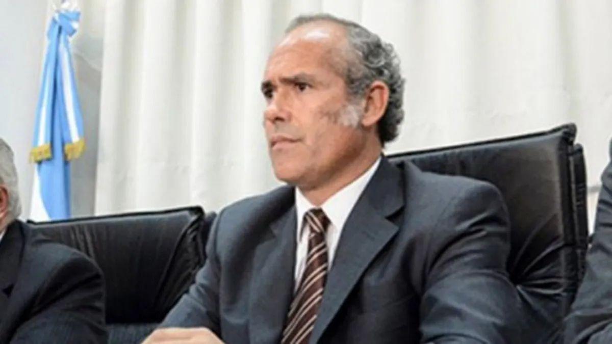 La Corte Suprema de Justicia hizo lugar este jueves al per saltum presentado por el juez Germán Castelli