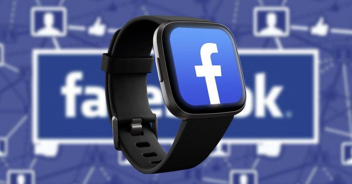 Facebook no quiere quedarse atrás y busca ampliar sus tipos de negocios.