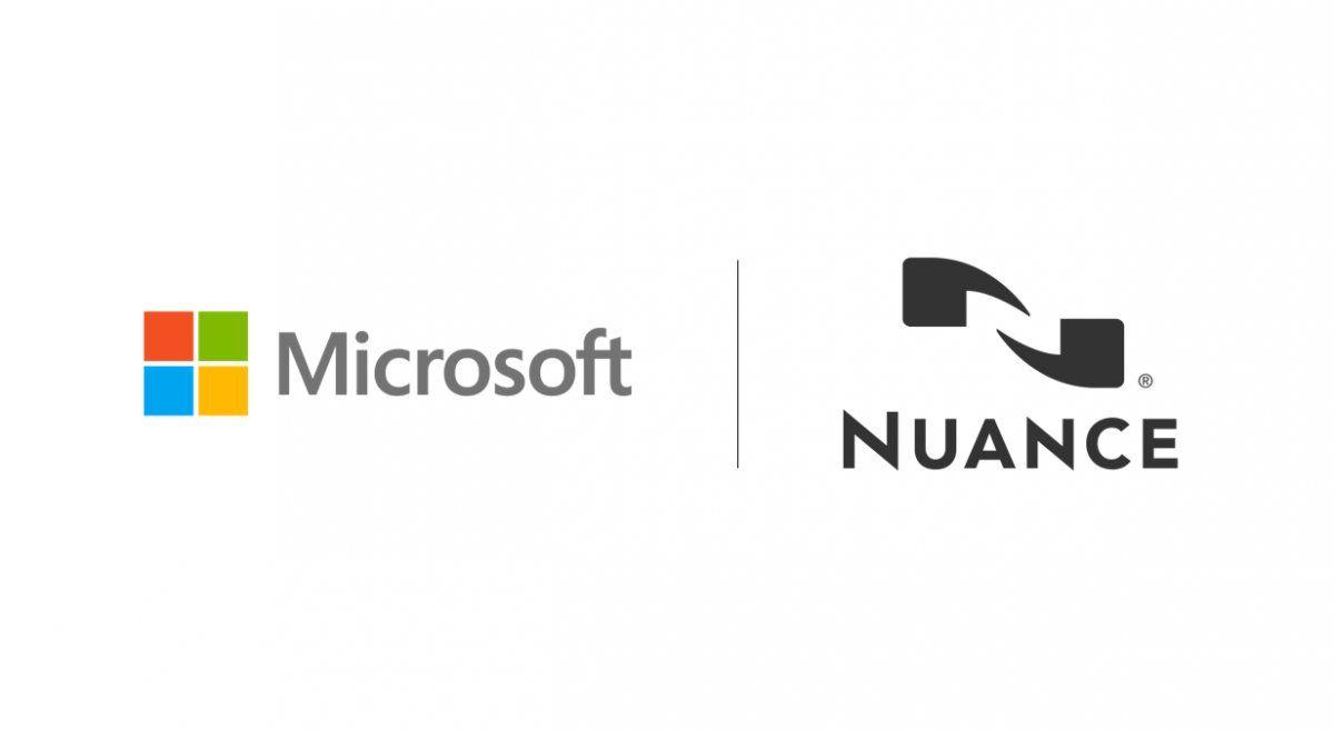 Microsoft realizó una de las adquisiciones más importantes de los últimos años.