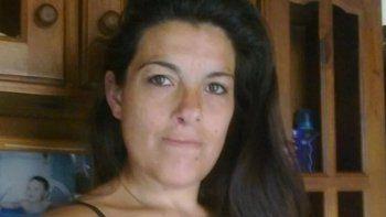 Un policía asesinó a una mujer y se suicidó en General Madariaga