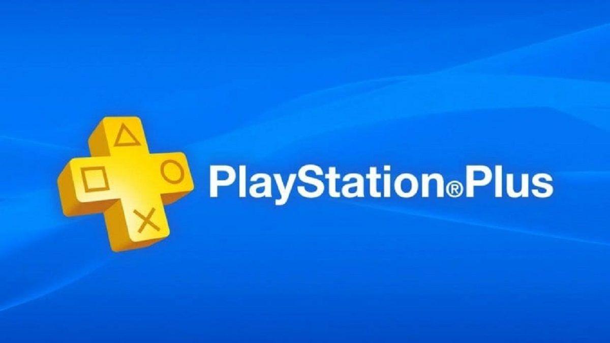 PlayStation Plus: cuáles serán los videojuegos gratuitos de octubre.