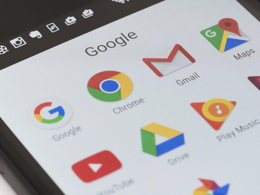 Google podría terminar con los mensajes SMS.