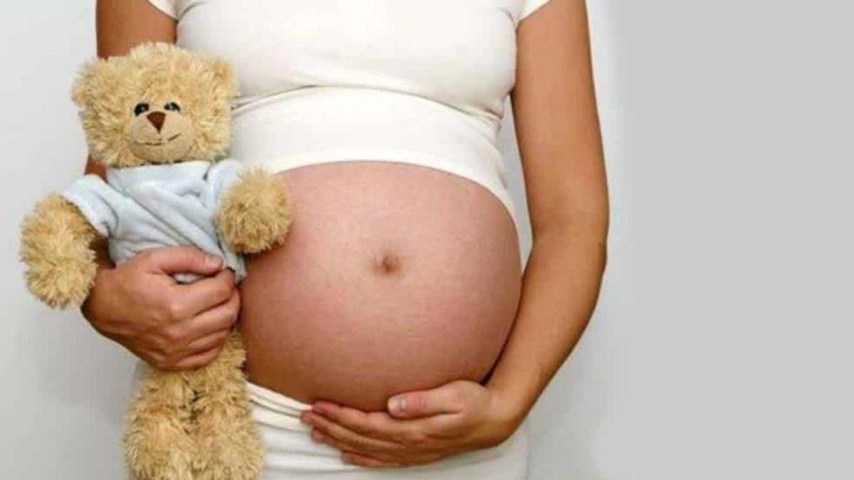 Unicef señaló que en Argentina hay 10 partos por hora de adolescentes y apuntó que pese a que bajaron los casos entre chicas de 15 a 19 años