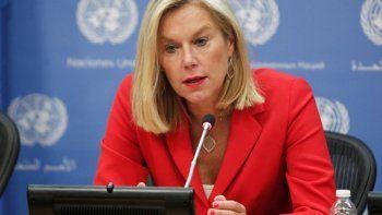 La canciller de Países Bajos renunció tras las críticas por la evacuación de Afganistán