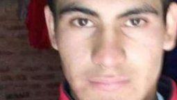 Mauro Rubén Ledesma tenía 23 años. De acuerdo con medios locales, intentó varias veces obtener el permiso para acceder a la provincia, pero siempre se lo denegaron.