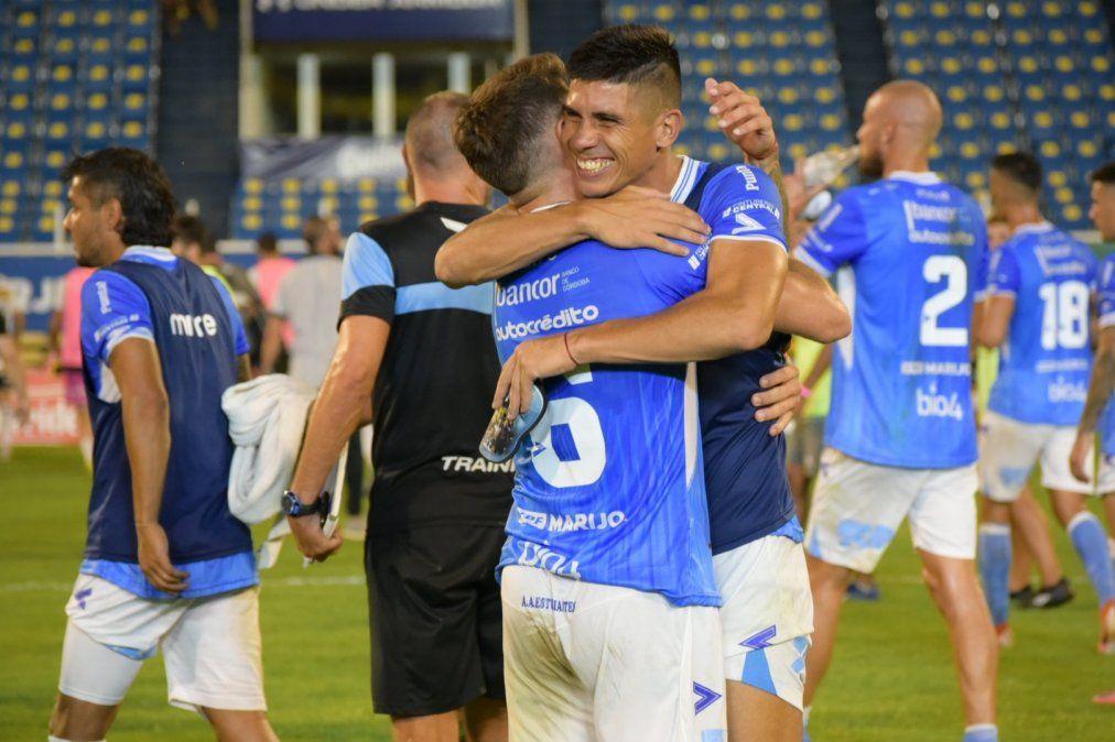 El conjunto cordobés tendrá una nueva oportunidad para lograr el ascenso a la Liga Profesional.