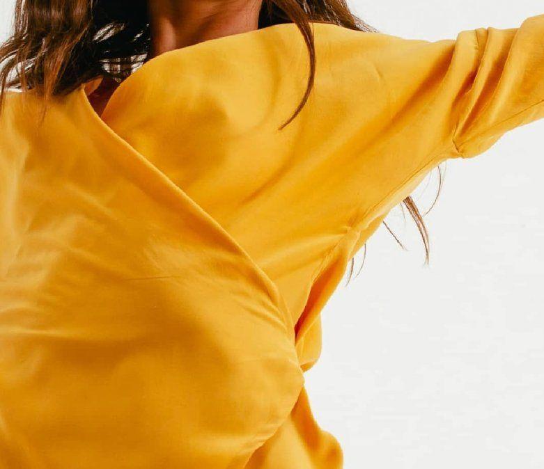 Buscan minimizar el impacto ambiental en la industria de la moda, el sobreconsumo y mostrar que existe una alternativa al fast-fashion.