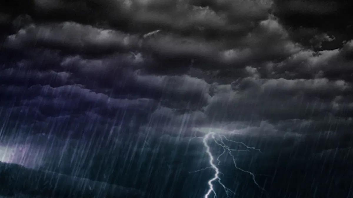 Tormenta de Santa Rosa: la tenebrosa leyenda que atribuye el temporal a los poderes místicos de Isabel Flores de Oliva