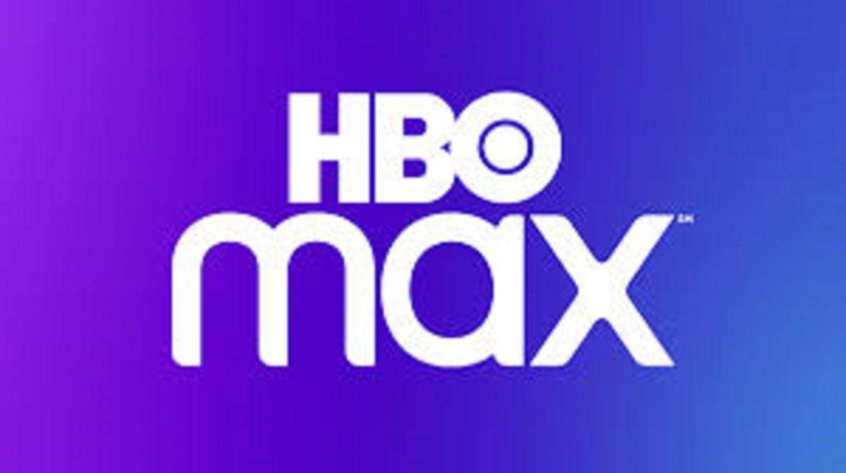 HBO Max va a llegar a América Latina pero van a dar de baja a HBO GO.