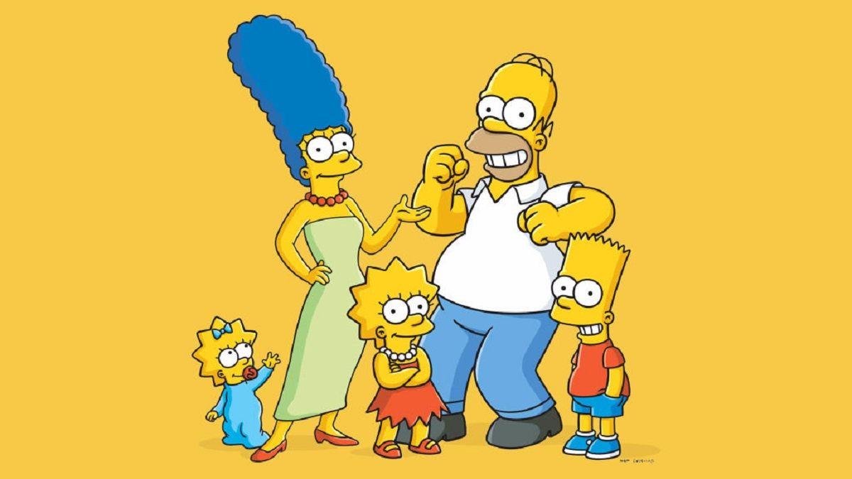 Los Simpson: creador de la serie piensa que un nuevo capítulo enojará a los fans.
