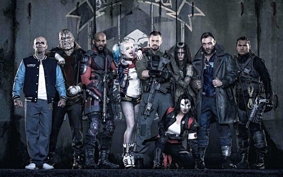 Tres películas de acción recomendadas para ver en Netflix