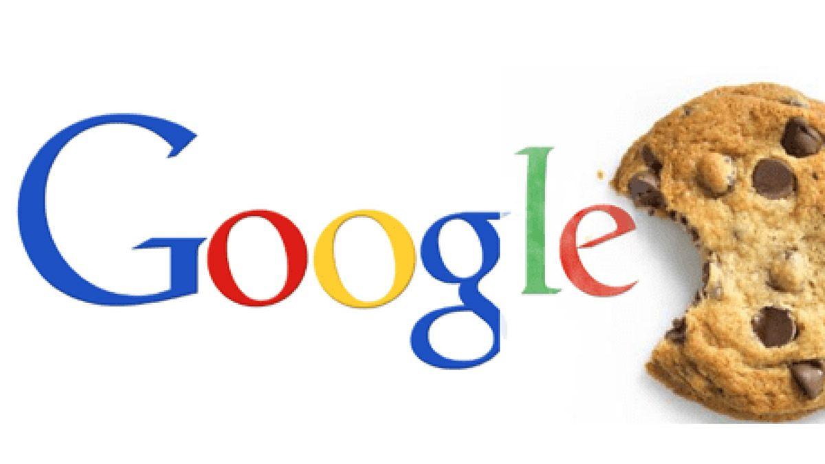 Google avanza con su plan de reemplazo de cookies