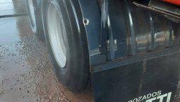El gobierno de Chaco, mediante un Decreto, prohibió el ingreso de camiones que no sean de esa provincia o que no tengan justificación alguna para el ingreso. Buscan así evitar contagios de coronavirus.