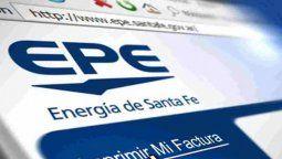 El presidente de la EPE, Mauricio Caussi confirmó en diálogo con Aire de Santa Fe que habrá aumentos en las tarifas del servicio eléctrico. El incremento será por debajo del 35%.