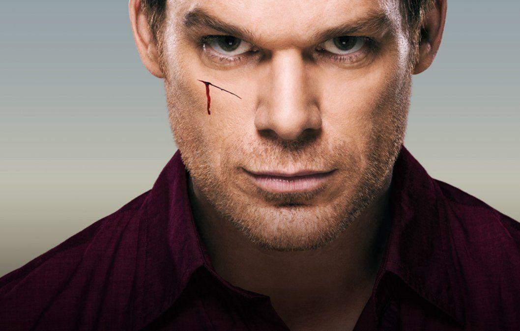 Dexter revive con una nueva temporada