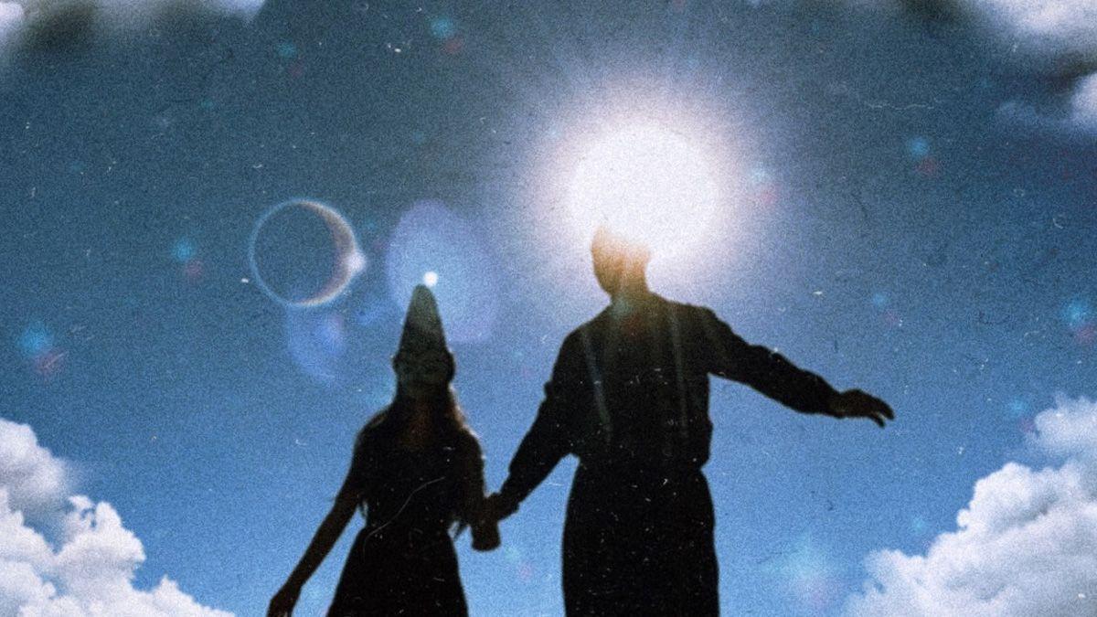 Luna Llena en Virgo (Imagen ilustrativa)