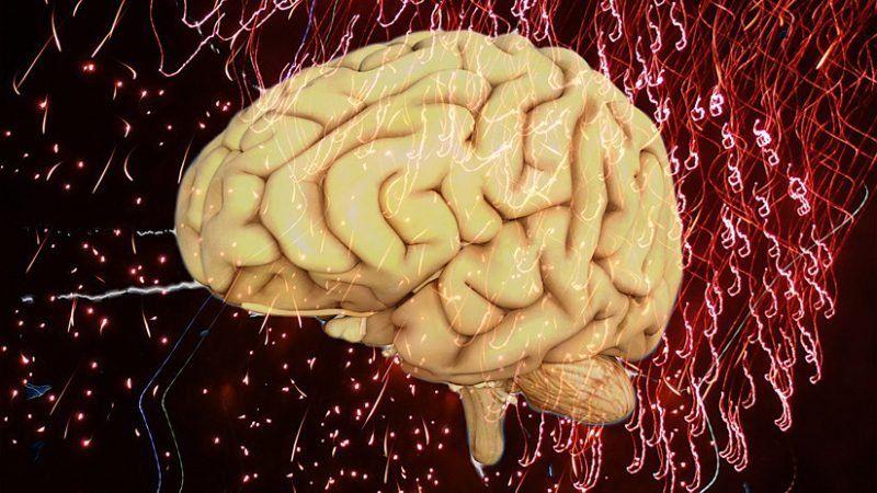 Científicos determinaron cuál es la principal causa del alzhéimer