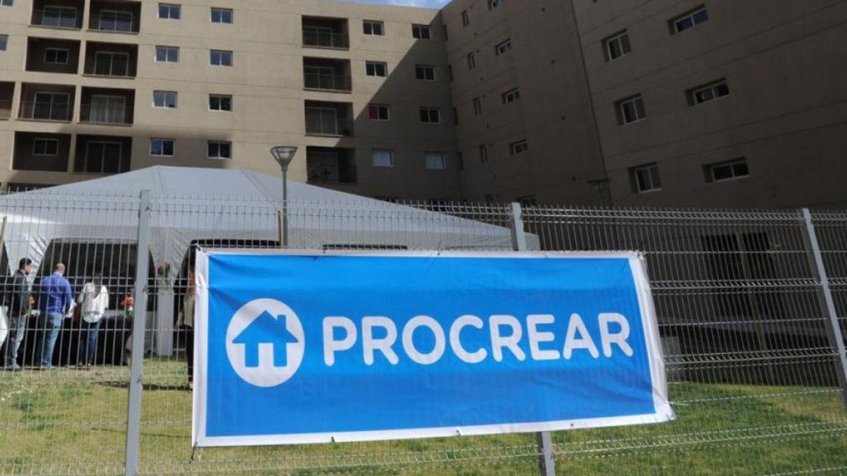 El programa cuenta en total con nueve líneas de crédito entre hipotecarios y préstamos personales.