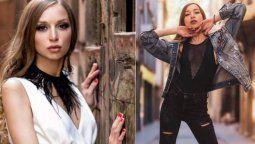 Galina Fedorova, de 35 años, aparecía regularmente en las portadas de revistas como Penthouse y Playboy. Este jueves fue hallada sin vida en el mar, en Cerdeña.