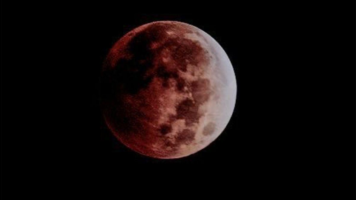 La Luna en Acuario hará sentirse únicos a tres signos