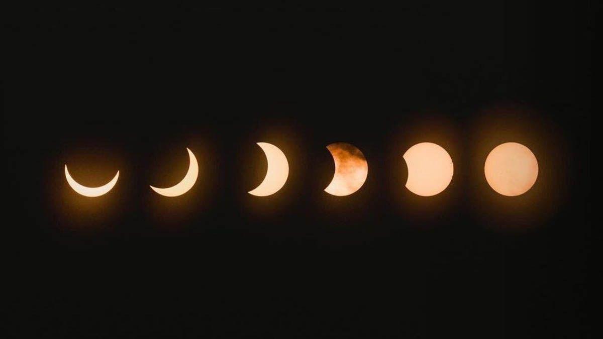 Luna en Tauro.jpg
