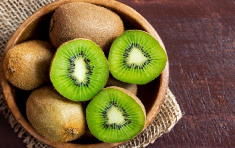 Motivos importantes por el cual debes comer Kiwi