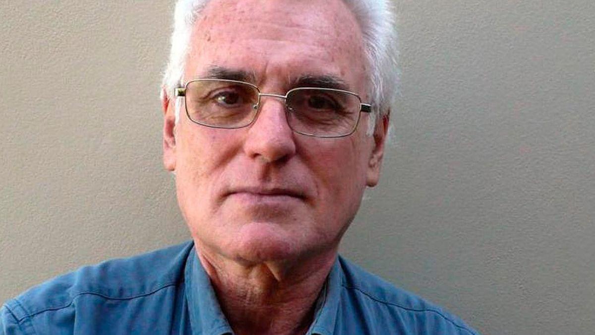 Ulanovsky destaca la radio de autor y cree que la emoción y la cercanía son centrales en el medio.