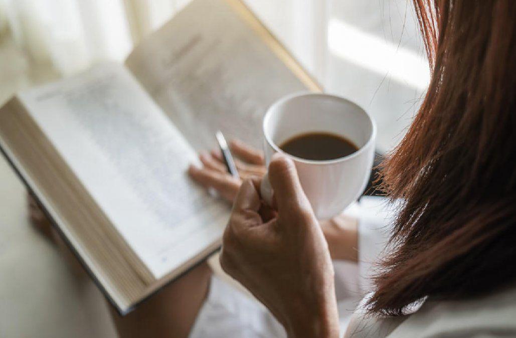 5 ideas para despertar la pasión cuando sentís que ya nada te entusiasma