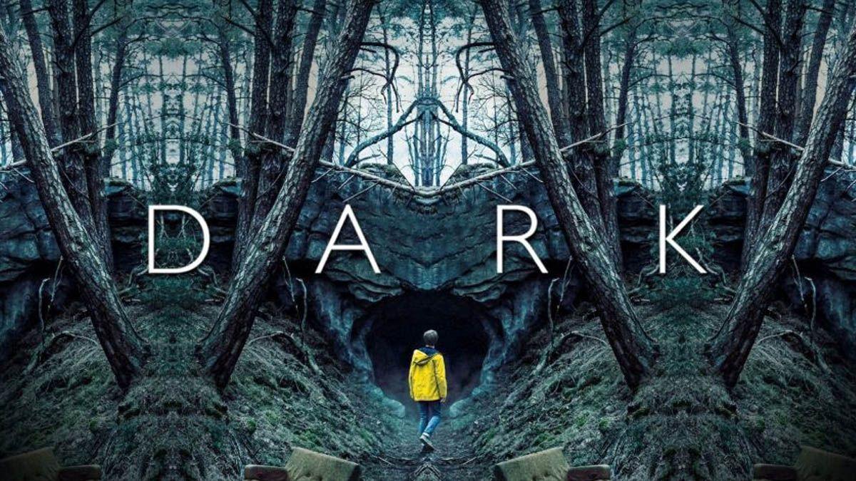 10 curiosidades que debes saber de Dark