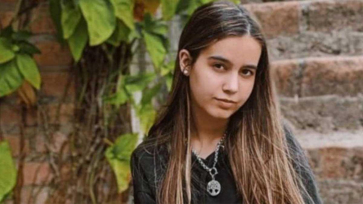 Luciana Pighín tenía 19 años y era oriunda de Malabrigo. Falleció sin poder acceder a un trasplante de órganos