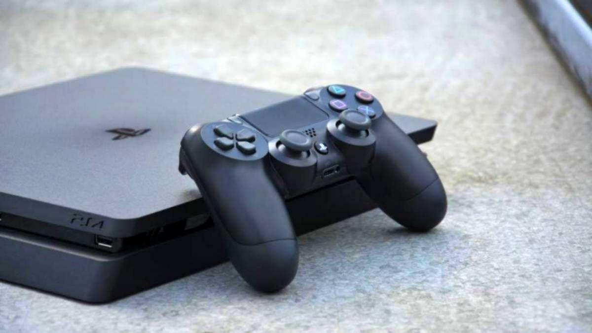 La PS4 seguirá recibiendo soporte
