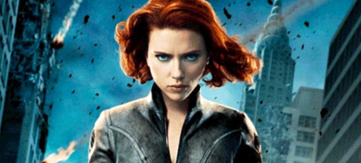 Scarlet Johansson vs Disney: Demanda y una nueva forma de consumo