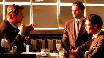 Las insólitas exigencias de Christopher Nolan para su próxima película
